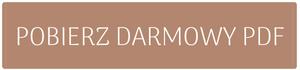 lista_do_pakowania_darmowy_pdf