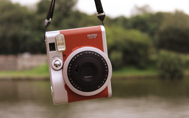 czemu-uwielbiam-polaroidy