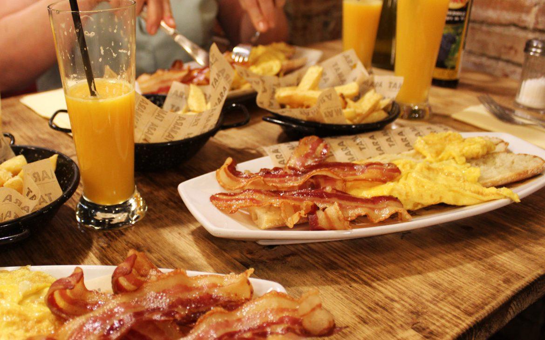 hiszpanskie-sniadanie