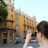 6 porad jak się nauczyć języków obcych na Instagramie