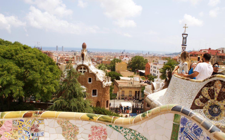 praktyczne porady barcelona