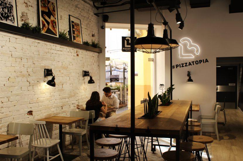 Gdzie zjeść w Krakowie – subiektywny przewodnik studenta
