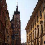 Przewodnik po Krakowie – co warto wiedzieć przed wyjazdem