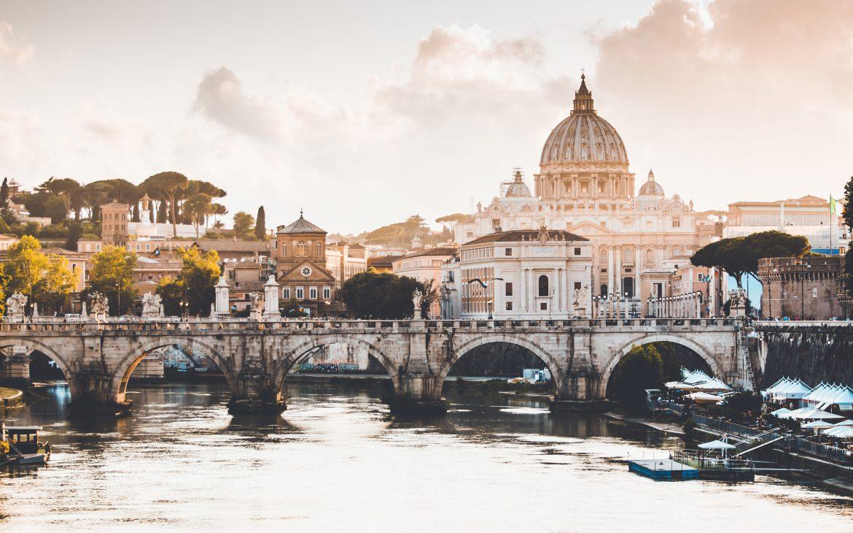 nauka włoskiego od podstaw