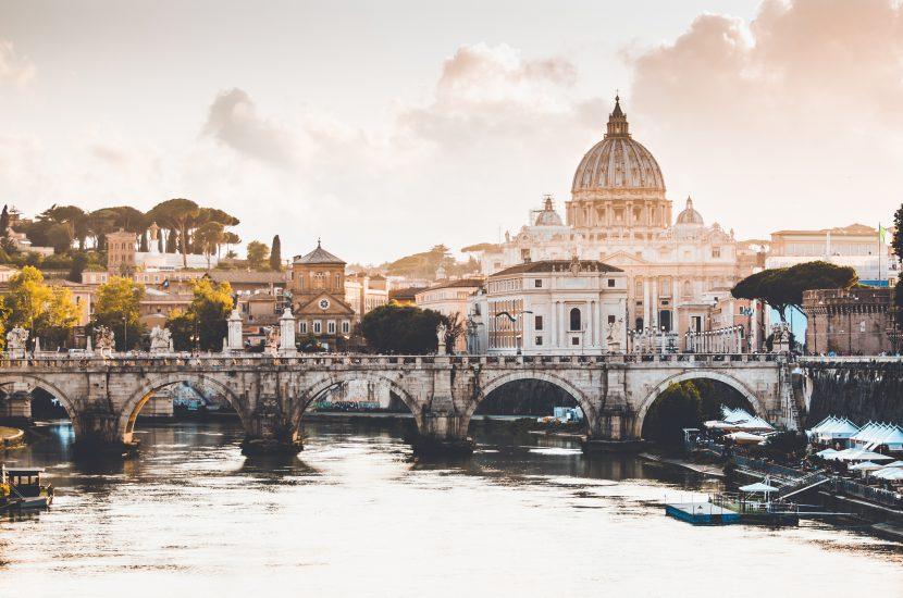 Nauka włoskiego od podstaw – od czego zacząć?
