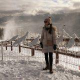 32 rzeczy do zrobienia w Zakopanem zimą – Subiektywny przewodnik
