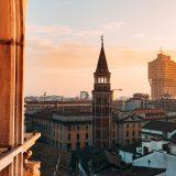 To musisz zobaczyć w Mediolanie! Cz. 2