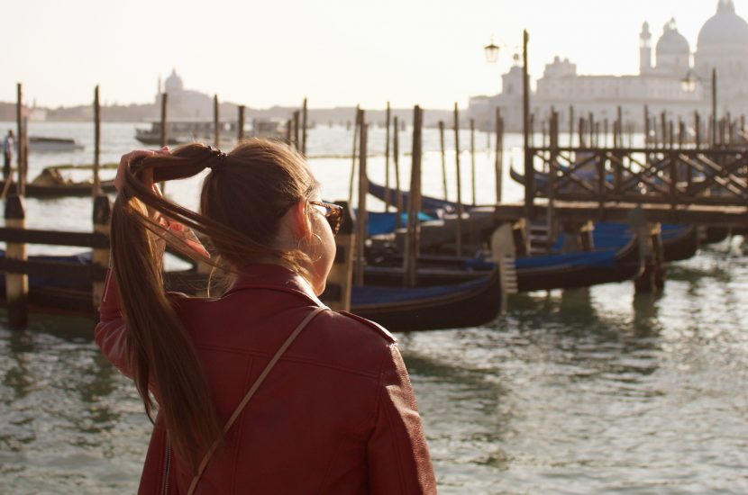 Weekend w Wenecji – porady organizacyjne