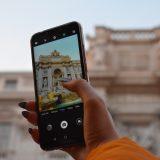 30 kont o włoskiej tematyce na Instagramie